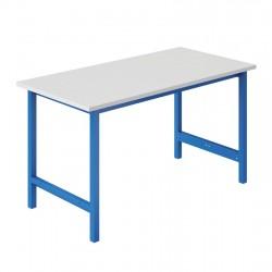Table d'atelier 250 kg